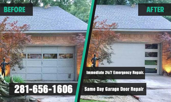 Garage Door Emergency Repair Images Door Design For Home